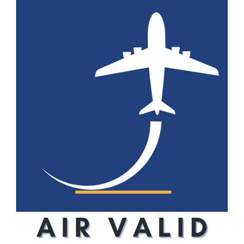 Air valid